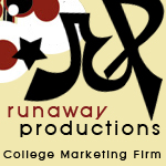 Runaway Productions, LLC